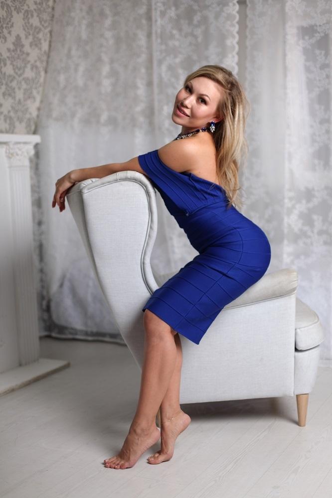 массаж алиса калининград - 3