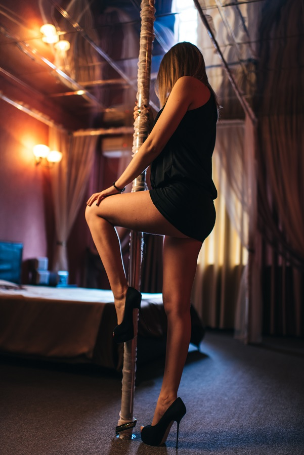 Проститутки москвы салоны официальные — pic 9