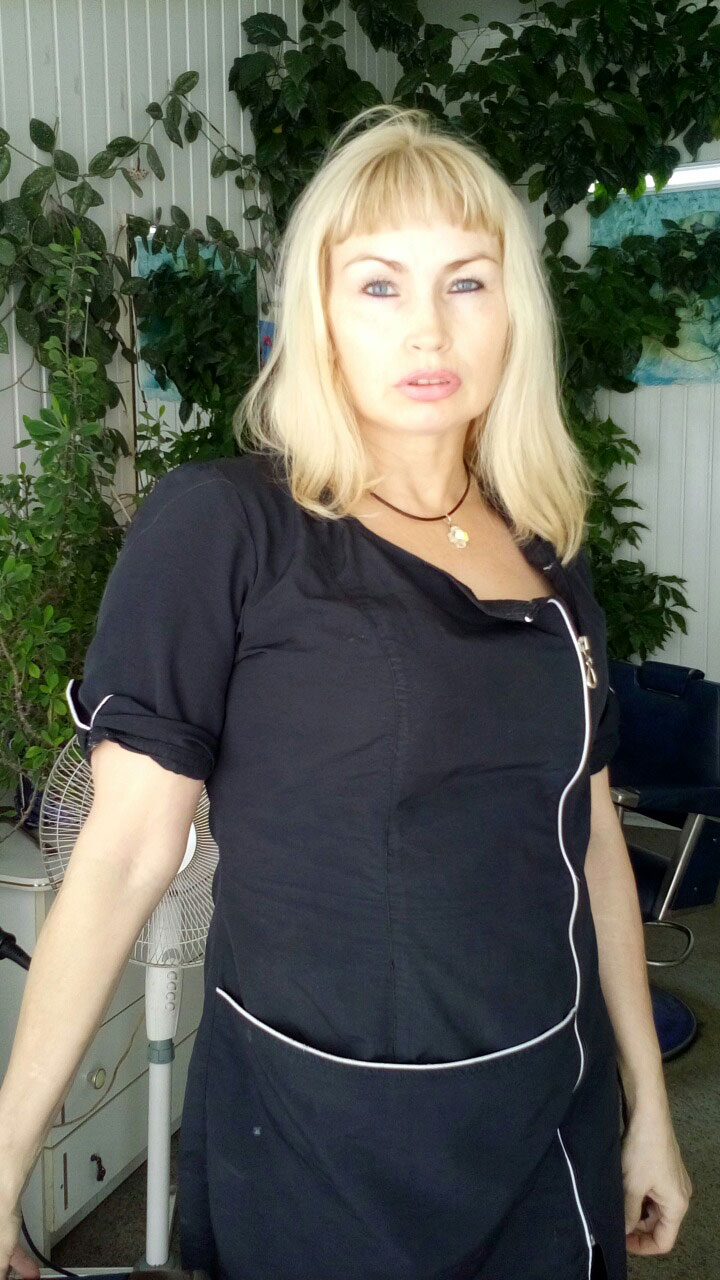 Эротический массаж на дому москва частные государственные пансионаты для пожилых людей в спб и ленинградской области