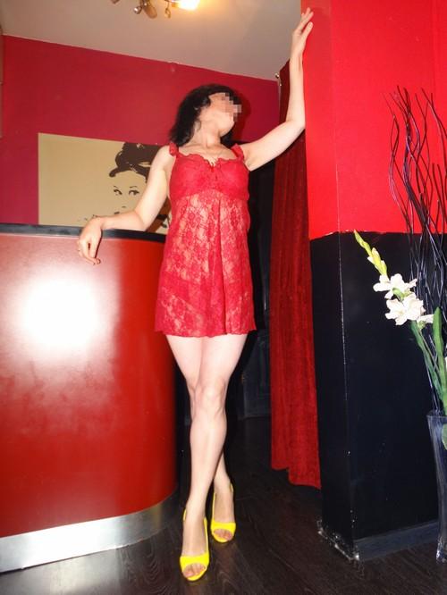 Марина массаж краснопресненская, смотреть порно жена заигрывает за столом