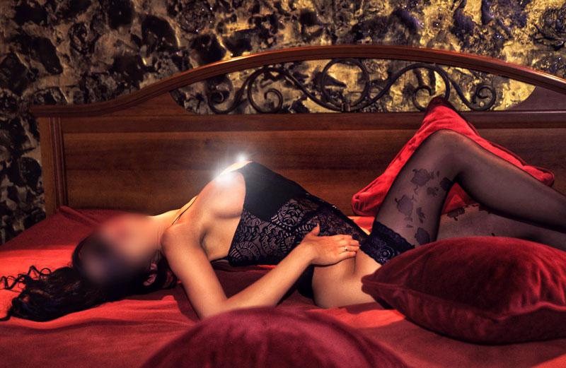 аниме инцест эротический массаж москва карта порно здесь сейчас