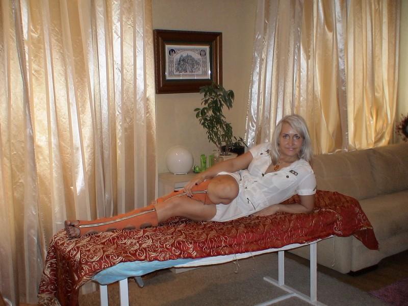 Дрочка частная массажистка видео фото