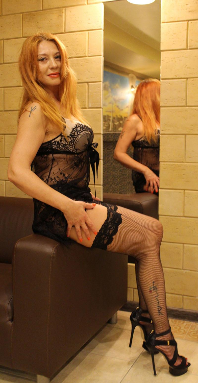 prostitutki-v-tsaritsino-apartamenti