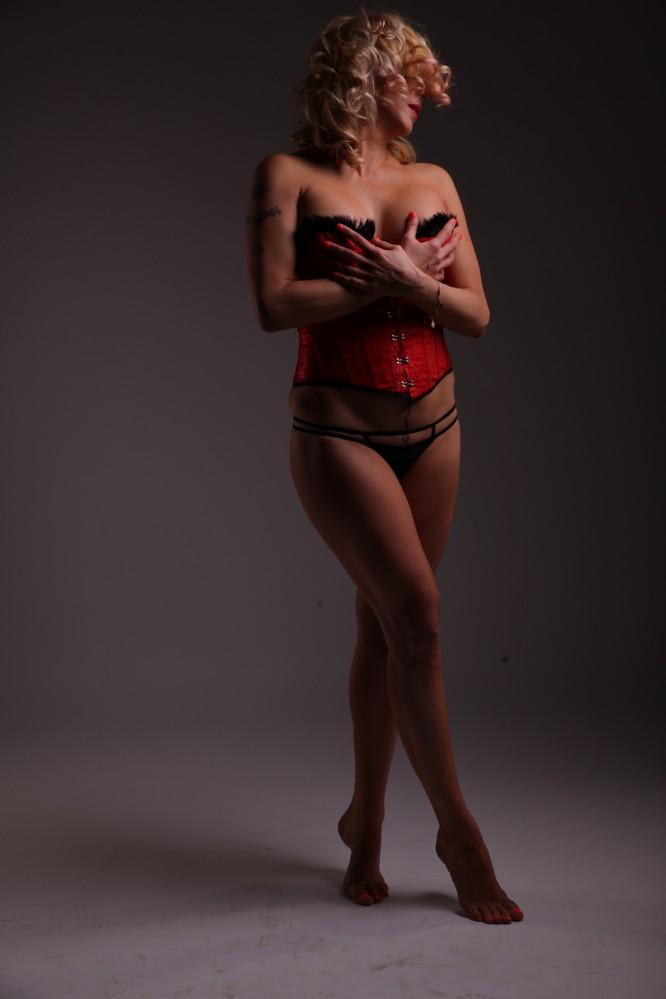 массаж алиса калининград - 5