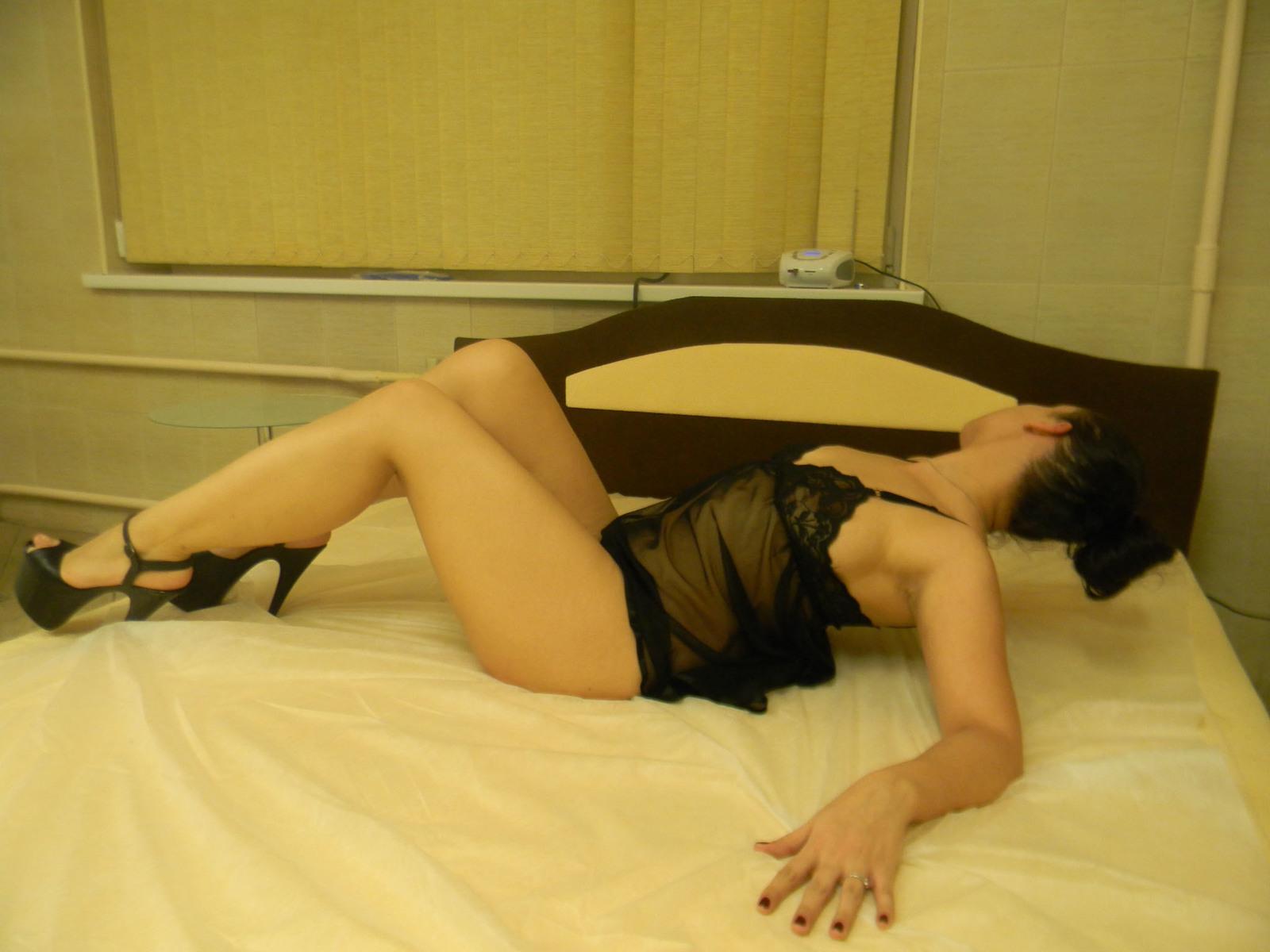 eroticheskiy-massazh-prospekt-vernadskogo