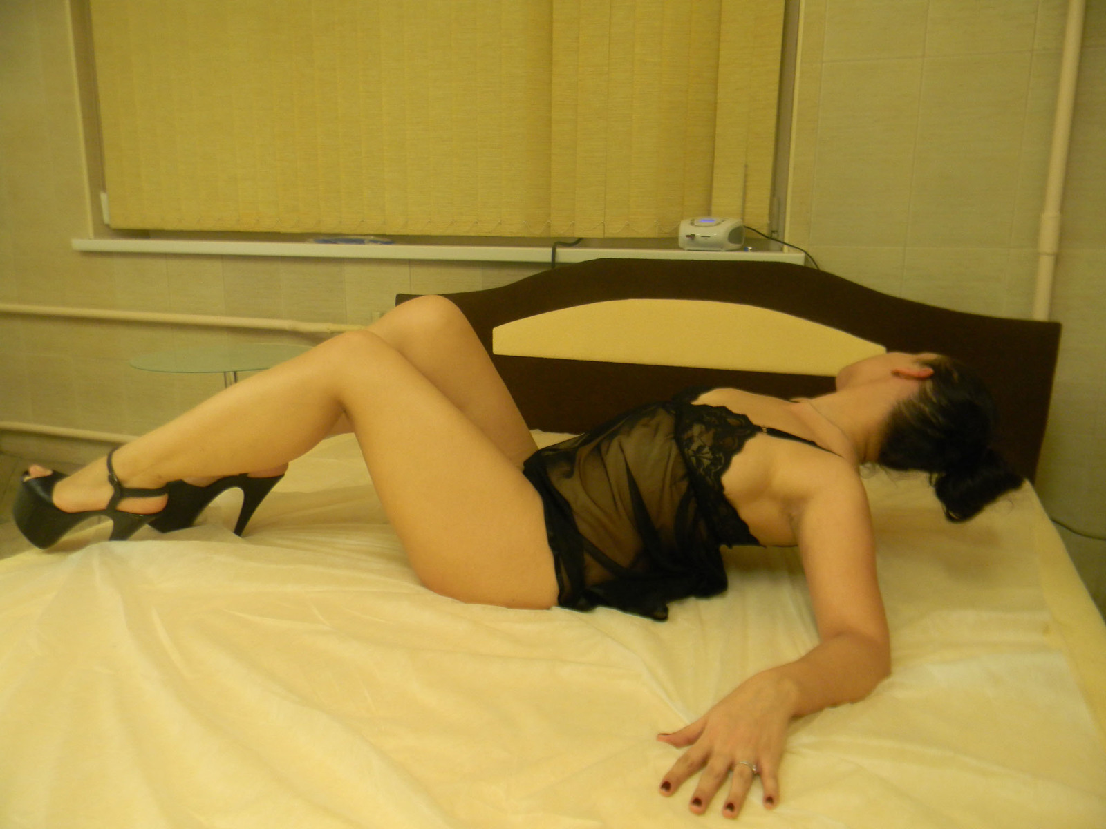 eroticheskiy-massazh-na-prospekte-mira