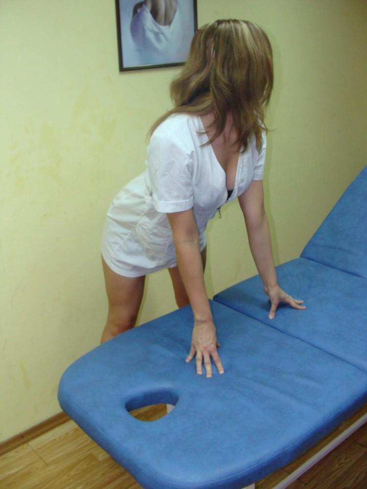 Салоны эротического массажа и интима