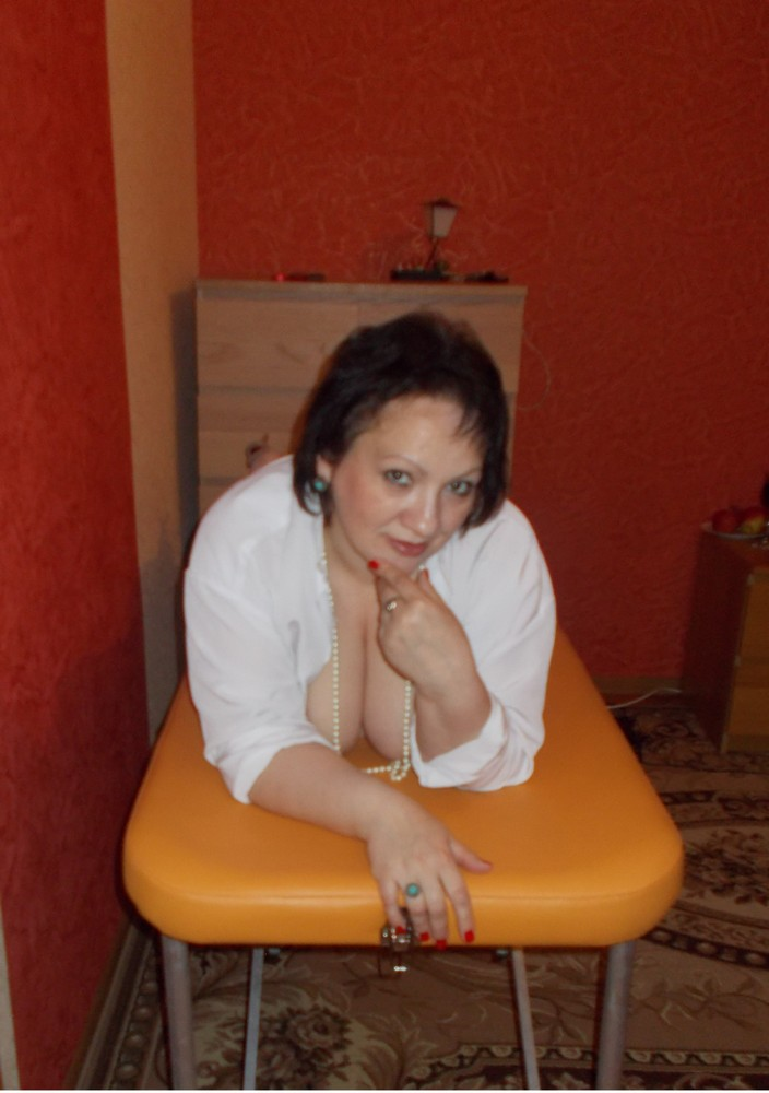 для объявления екатеринбург массаж мужчин фото частные