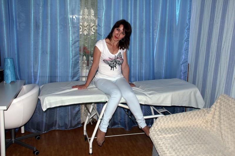 проститутки оренбурга недорого