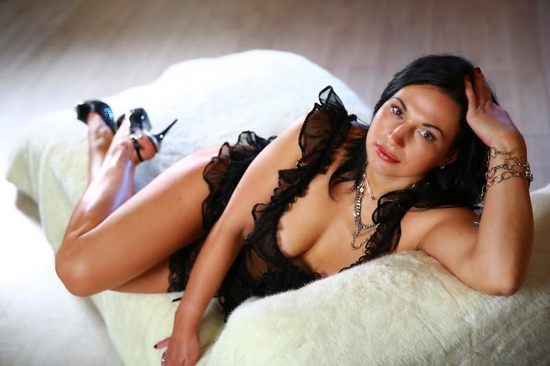 eroticheskiy-massazh-domodedovskaya