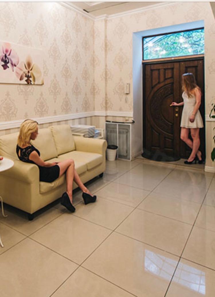 Проститутки с апартаментами в анапе